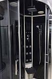 Душевой бокс Atlantis AKL L1-812 (R), 1200х800х2150 мм , фото 4