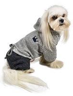 Костюм Pet Fashion Гранд М  (33-36см) для собак
