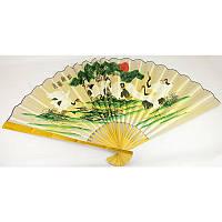 Декор Китайский веер 1,5м (в ассорт.) 010917-109