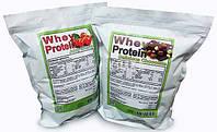 Протеин Stark Pharm / Протеин Старк Фарм