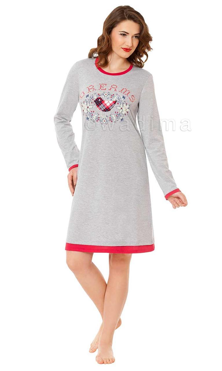 Нічна сорочка Wadima 104342