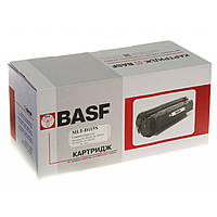 Картридж BASF для Samsung SL-M2620/M2820/M2870 (B-MLT-D115S)