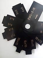 Катетометр КМС-3-16(набор),возможна калибровка в УкрЦСМ, фото 1