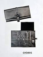 Пенал для парикмахерских инструментов Eagle Fortress GVD0015