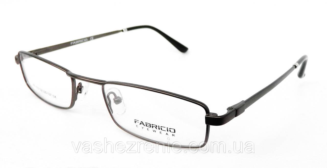 Оправа Fabricio 0148