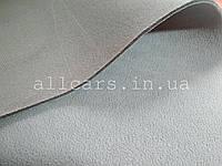 Потолочная ткань для автомобиля Frota 5