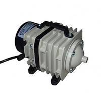 Hailea ACO 300А компрессор, аэратор для пруда, септика, водоема