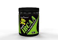 IBCAA Powder Stark Pharm/BCAA Старк Фарм 2:1:1 / 100 г. без вкуса (чистый), фото 1