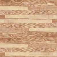 Паркетная доска Baltic Wood Ясень Classic 3R 3-пол., лак полумат.
