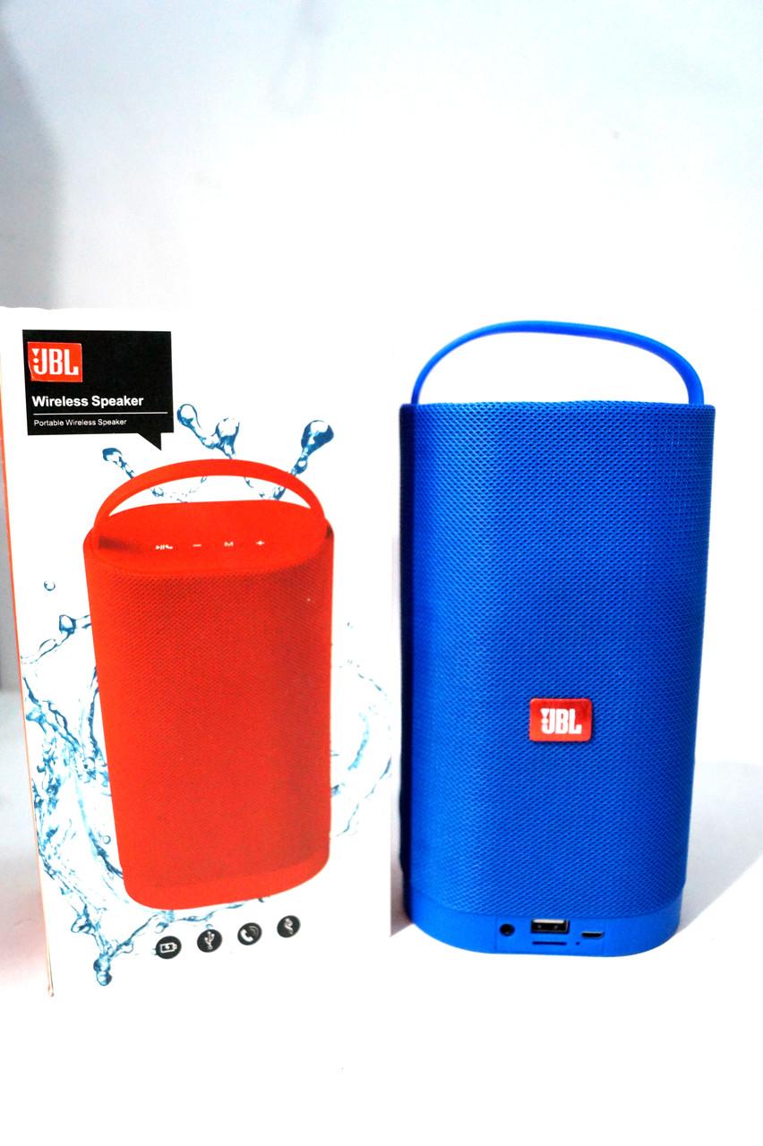 JBL Charge DUOS  Портативная bluetooth колонка