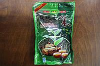 Китайский чай улун (оолонг) крупнолистовой, классический 100 грамм, бирюзовый чай