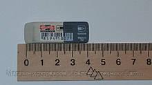 Ластик KOH-I-NOOR 6541/80