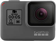 Экшн-камера GoPro HERO5 Black (CHDHX-501)