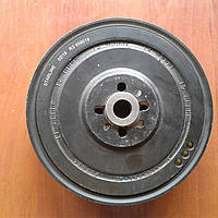 Ременный шкив, коленчатый вал STARLINE RS 658019 на VW TRANSPORTER IV 98-03