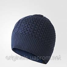 Зимняя шапка Adidas Climaheat Lined BR9969