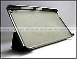 Романтический Париж чехол книжка Huawei Mediapad T3 8 KOB-L09 эко кожа PU, фото 4