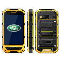 """Land Rover A1 MTK6515 Android 2.3 Wi-Fi 4"""""""
