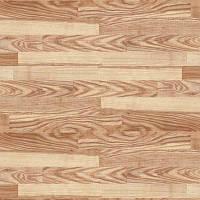 Паркетная доска Baltic Wood Ясень Classic 3R 3-пол., масло
