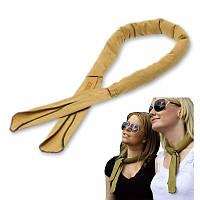 Охлаждающий шарф-кулер Neck cooler. НОВЫЙ. ВС Великобритании, оригинал.