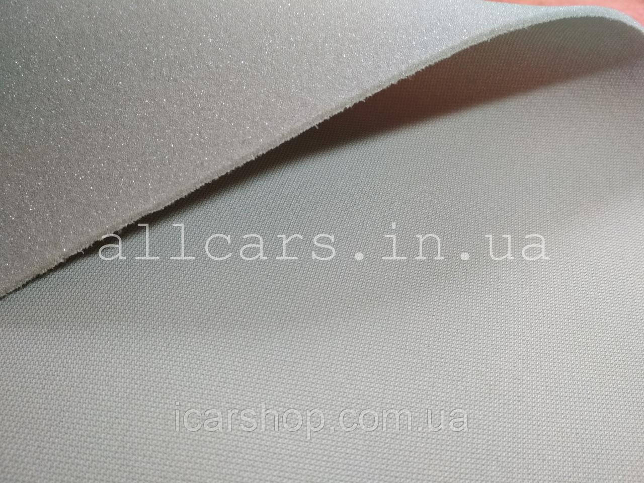 Потолочная ткань Volkswagen-T5 ORG (ширина 1.36 м)