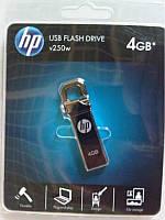 USB Флешка HP\kingston\transcend 4Gb