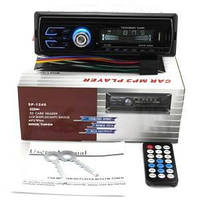 Магнитофон без CD Pioneer 1246
