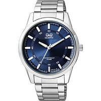 Часы Q&Q q890j212j
