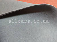 Ткань для Потолка Volkswagen-T5 Оригинал