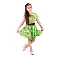 Платья, юбки для девочек