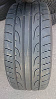 Шина б\у, летняя: 205/45R16 Dunlop Sp Winter Sport Maxx