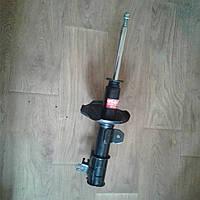 Амортизатор передний правый CHEVROLET LACETTI KYB 339029, фото 1