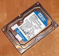 Western Digital Caviar Blue 160GB 7200rpm 8MB WD1600AAJS 3.5 SATA II