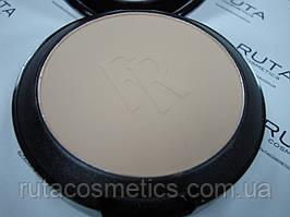 Компактная пудра для лица Ruby Rose Powder 2