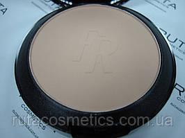 Компактная пудра для лица Ruby Rose Powder 3
