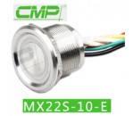 MX22S-10-RG
