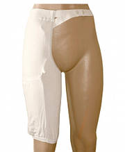 Бандаж для носіння мочеприемника