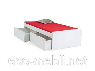 Ліжко Sid