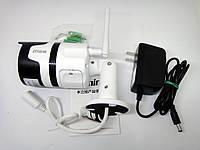 Уличная безпроводная камера Ithink Z3