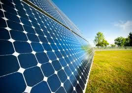 Сетевая солнечная электростанция с резервной функцией 350 кВт (600 кВт в летний) месяц