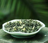 Чай зеленый с Жасмином, 250г