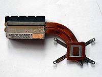261 Радиатор Asus A6 A6000 A6K A6KT - 13GNFI3AM011
