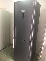 Холодильник Ariston EBYN 18242 F