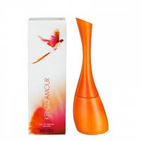 Kenzo Amour - купить духи и парфюмерию