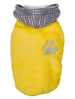 Жилет Pet Fashion Чип S-2 (28-33см) для собак