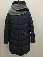 Куртка женская San Crony art.FW552-C/304
