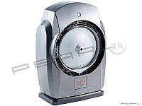 Вентилятор мобильный с распылителем воды 2в1