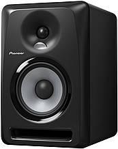 Монитор студийный Pioneer S-DJ50X