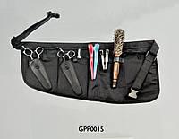Пояс для парикмахерского инструмента Eagle Fortress GPP0015