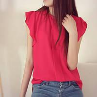 Рубашка (МАЛ) 045
