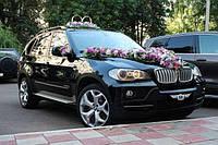 Аренда BMW X5, фото 1